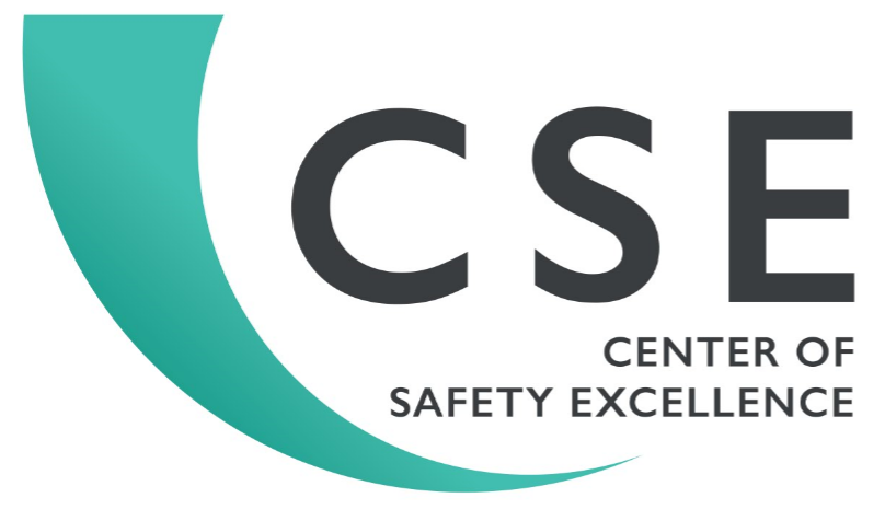 CSE-Engineering Center of Safety Excellence