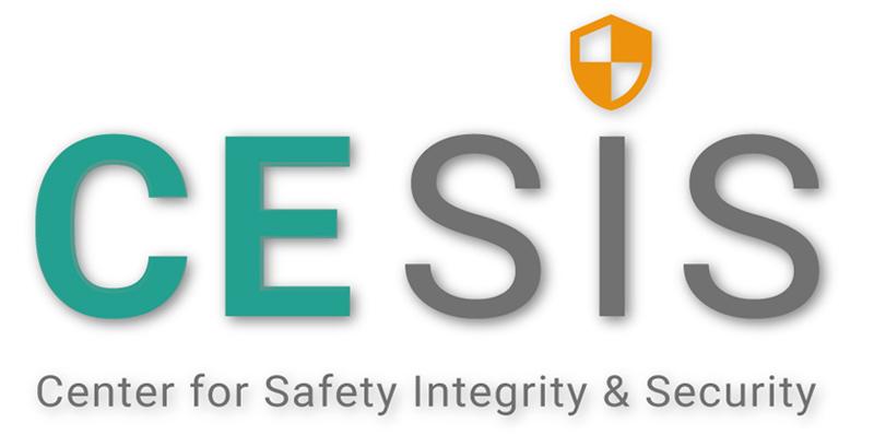 CESIS Group