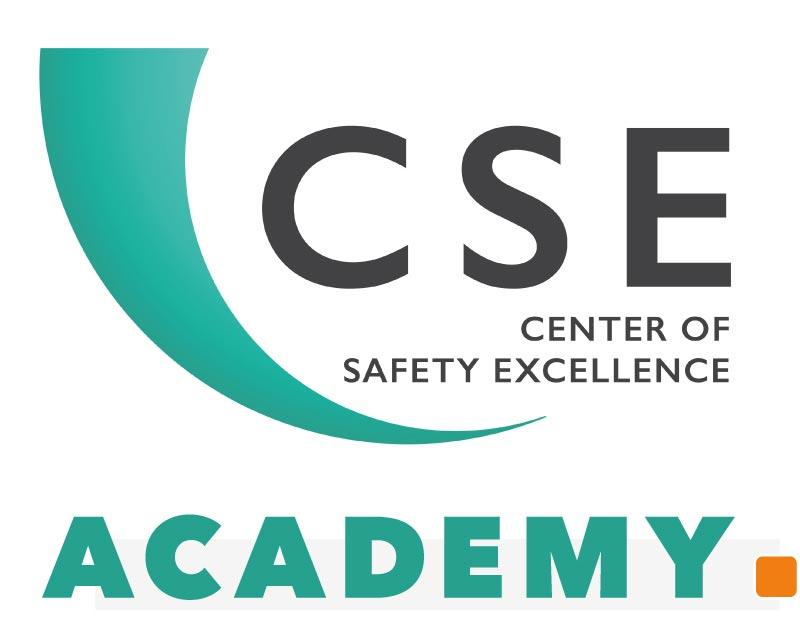 CSE Academy