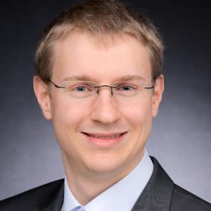 CSE-Engineering – Alexander Böhmne