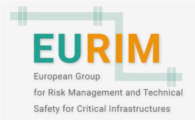 EURISG-Group
