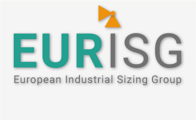 EURISG-Group