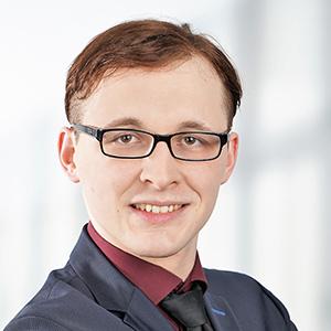 CSE-Engineering – Marc Schrabback
