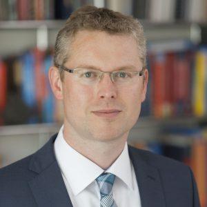 Prof. Dr.-Ing. Jens Denecke