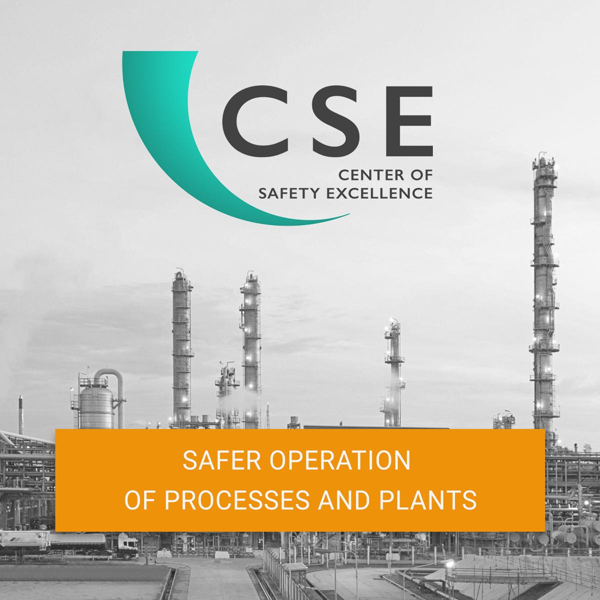 CSE-Engineering – The company