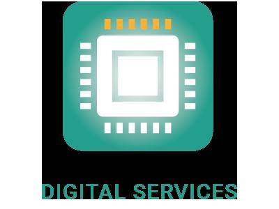 CSE-engineering – Digital Services