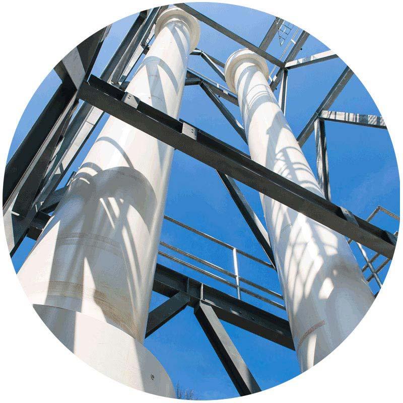 CSE-Engineering – Bauteilprüfung