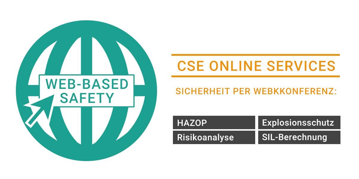 CSE-Engineering – Webbased Services