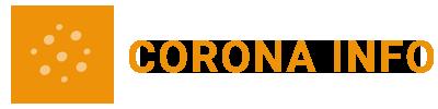 CSE Corona-Info