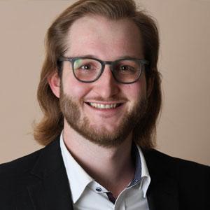 CSE-Engineering: Tobias Lott